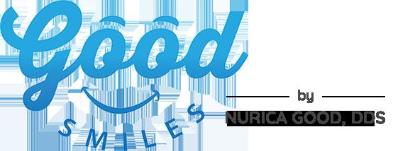 NuricaGood